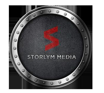 Storlym Media